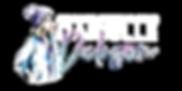 Danielle Dickson logo white.png