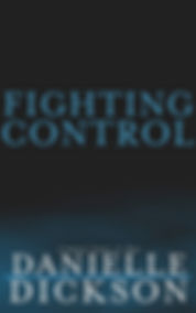 FIGHTING CONTROL ebook.jpg