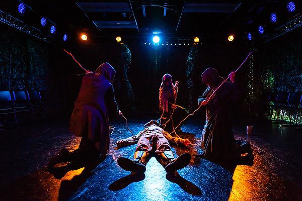 Macbeth 3.jpg
