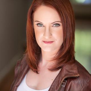 Katie Culligan