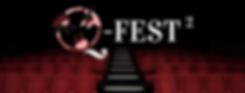 Q-Fest 2.png