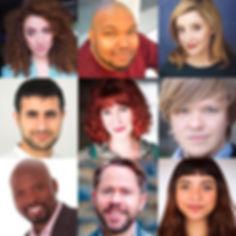 TIFT Cast.jpg