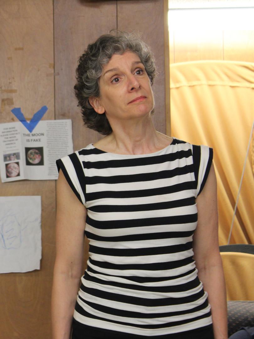 Sue Struve