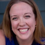 Valerie Adams Rigsbee