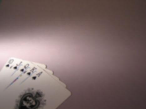 바둑이사이트,온라인바둑이,현금바둑이,바둑이13.jpg