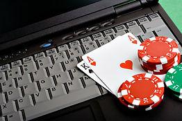 바둑이사이트,온라인바둑이,현금바둑이,바둑이5.jpg