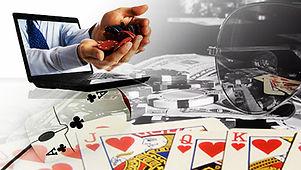바둑이사이트,온라인바둑이,현금바둑이,바둑이3.jpg