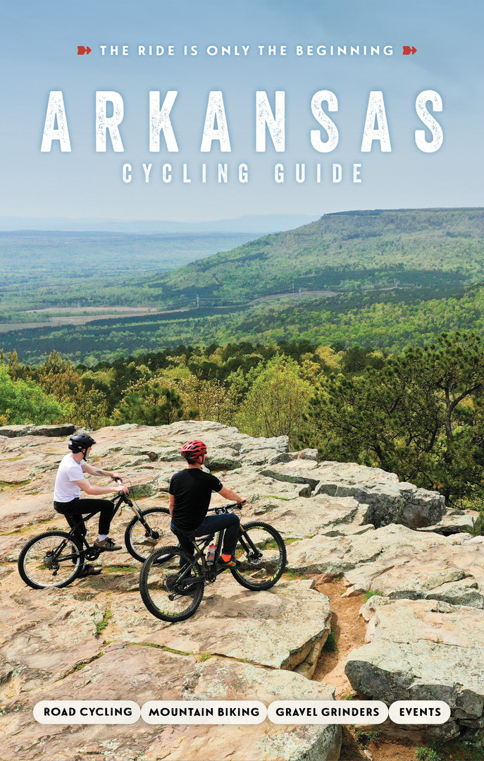 AR Cycling Guide Cover 02