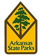 arkansas state parks.png