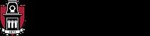 University of Arkansas_Logo_Horizontal.p
