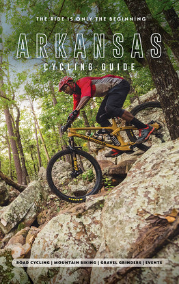AR Cycling Guide Cover 01
