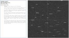 Neptune 5 (1).jpg