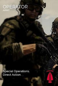 CAG Operator – 1.jpg