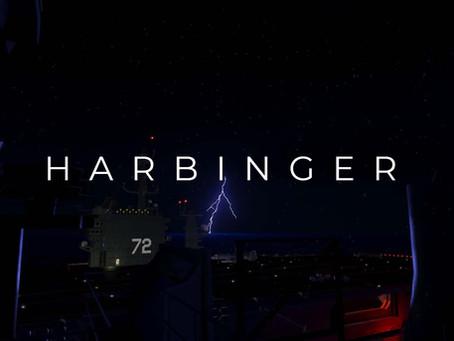 OPERATION HARBINGER