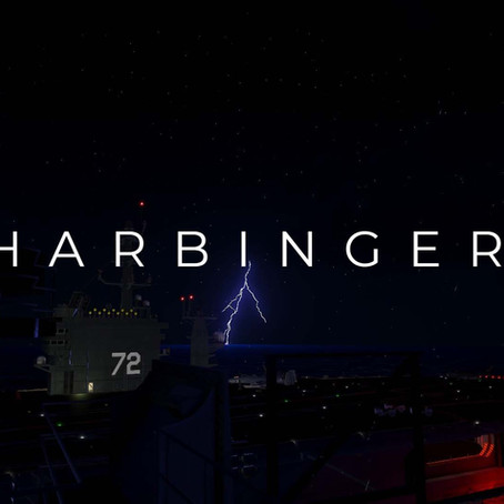 OPERATION HARBINGER