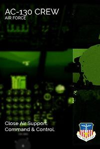 AC-130 Pilot - Crew – 1.jpg