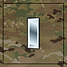 Army 1LT.png
