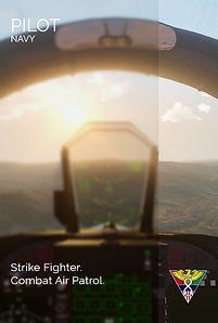Fixed Wing Pilot – 1.jpg