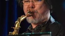 Kazuhiro Takeda