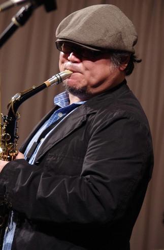 Tom Ejiri