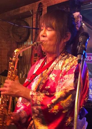 Masato Watanabe