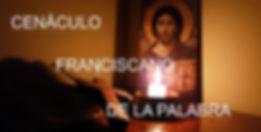 CenaculoPalabra.jpg
