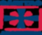 Logo-caritas-argentina.png