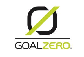 GZ_logo_s.png