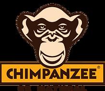 Chimpanzee 2020 LOGO-barevné_edited.png