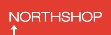 northshop_logo-1024x324.jpg