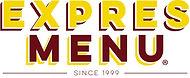 logo Expres menu.jpg