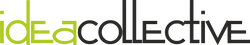 Ideacollectiv_ logo.png