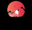logo_bivaq_RGB_velke_2_edited.png
