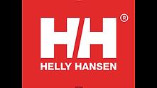 Helly-Hansen-Logo-700x394.png