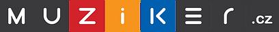 Muziker-Logo-cz.png