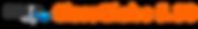 ClassGlobe HEADER - BIGER VERSION.png