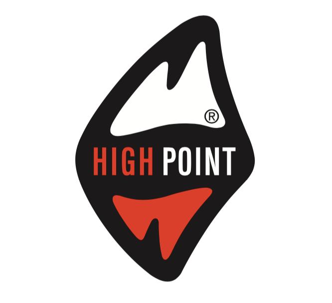 HP_logo_s.png