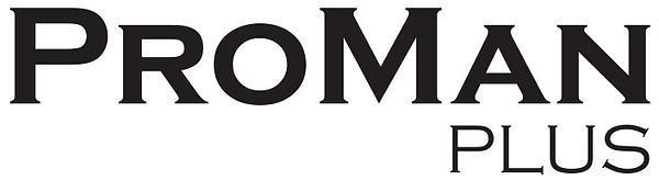 promanplus-logo.png
