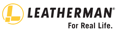 leatherman2.png
