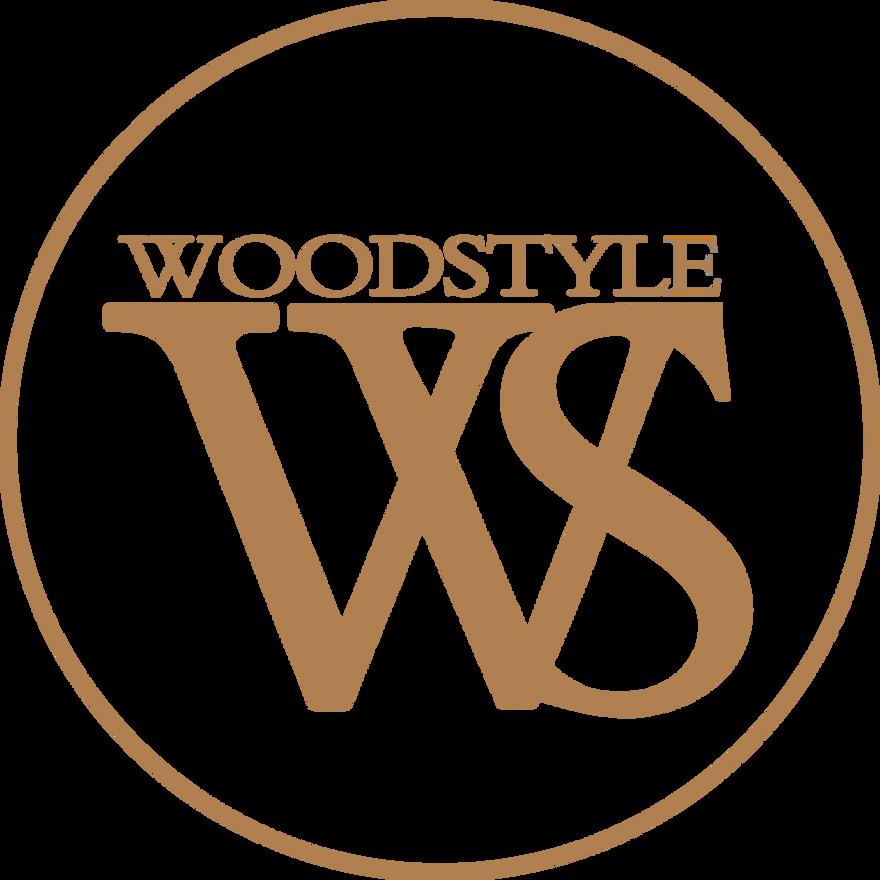 Logo WS v kroužku hnědé.png