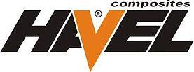 Havel_logo.jpg