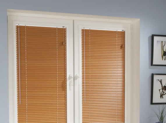 blinds_perfectfit_largejpg