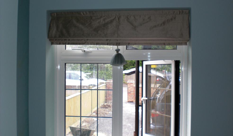 curtains 270 - Copy.jpg