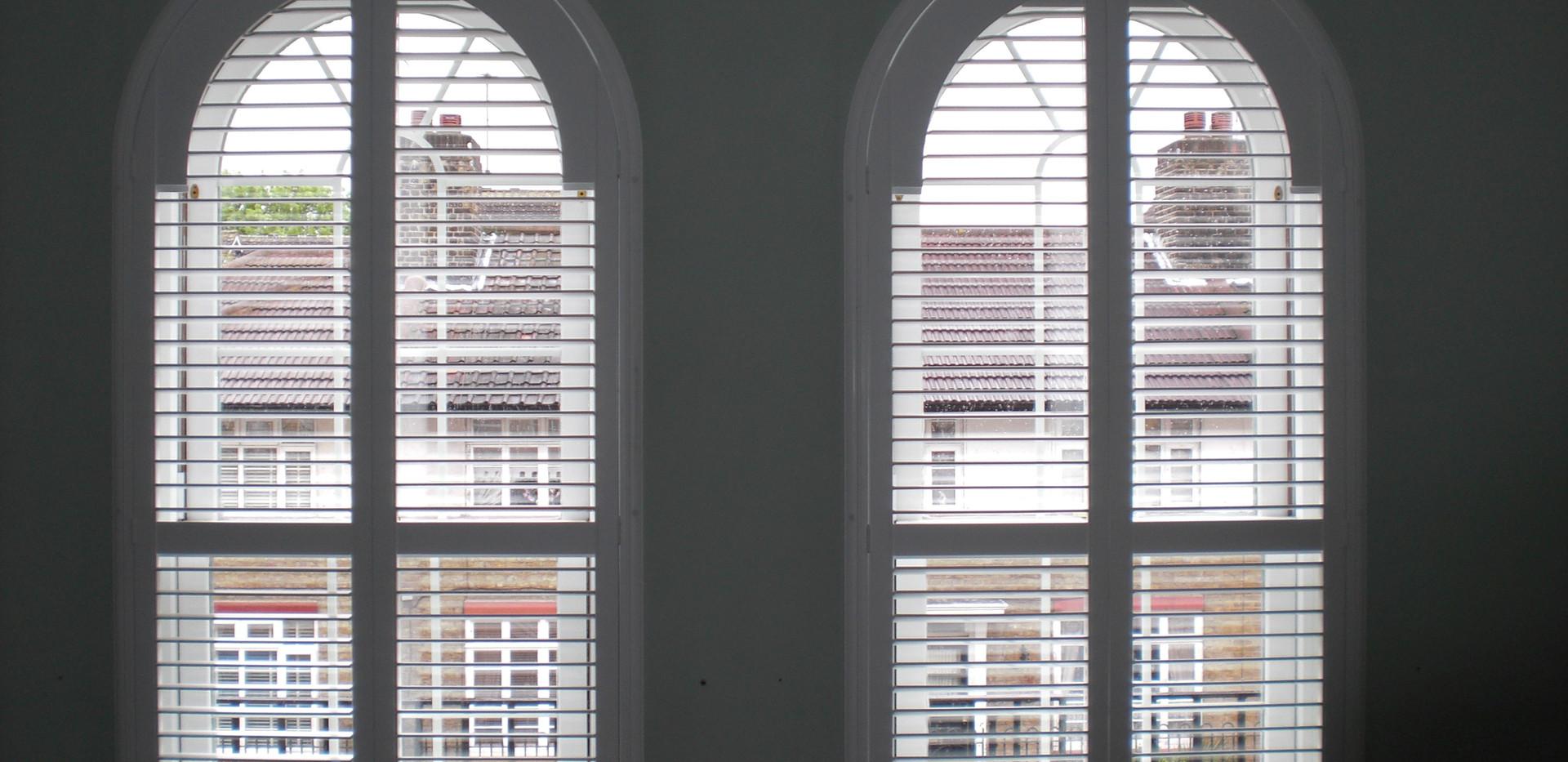 curtains 217 - Copy.jpg