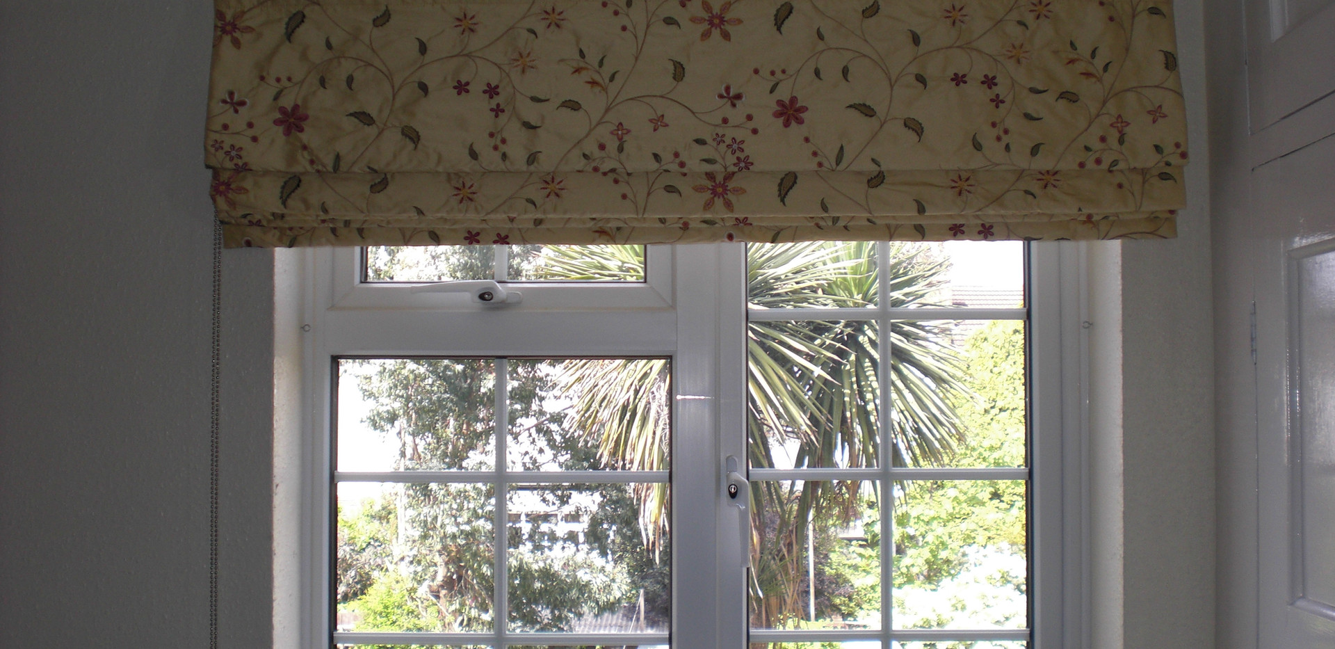 curtains 229 - Copy.jpg