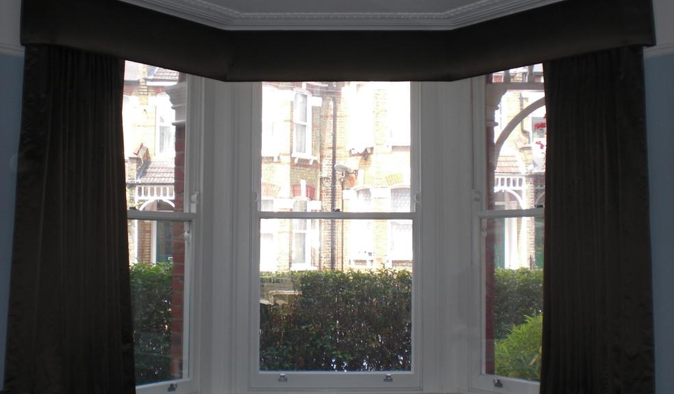 curtains 278 - Copy.jpg