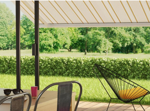 awnings2png