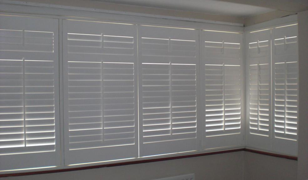 curtains 319.jpg