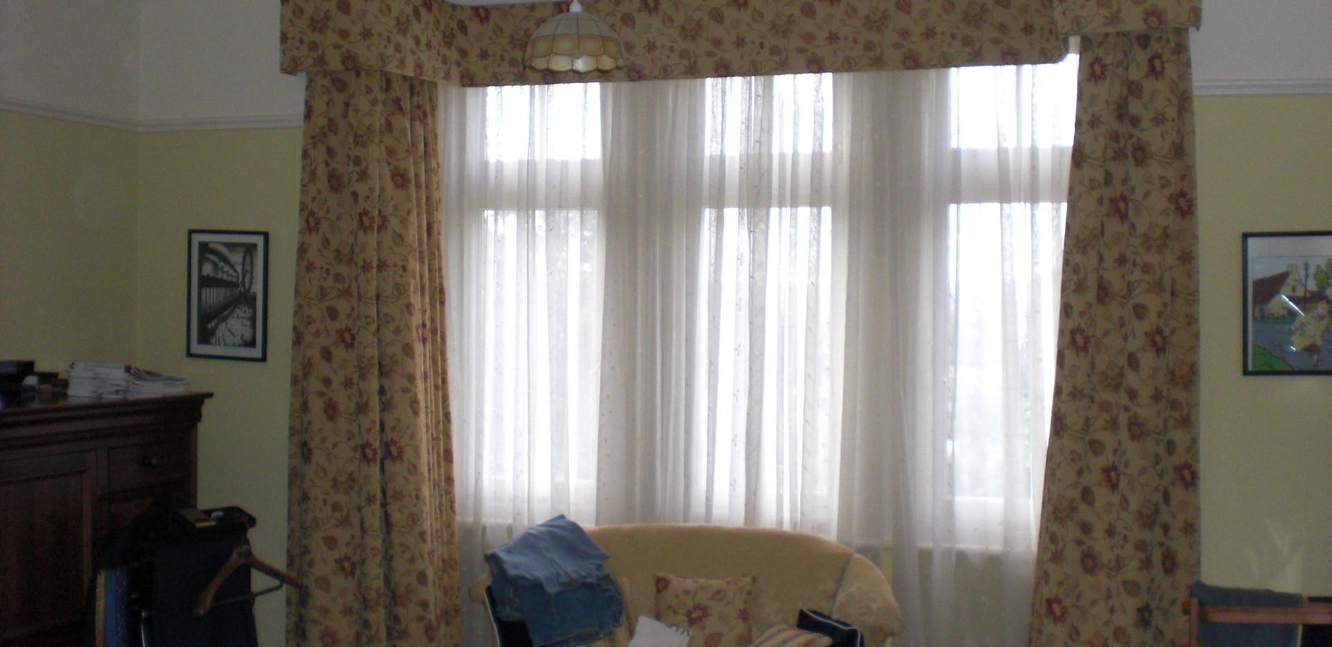 curtains 328.jpg
