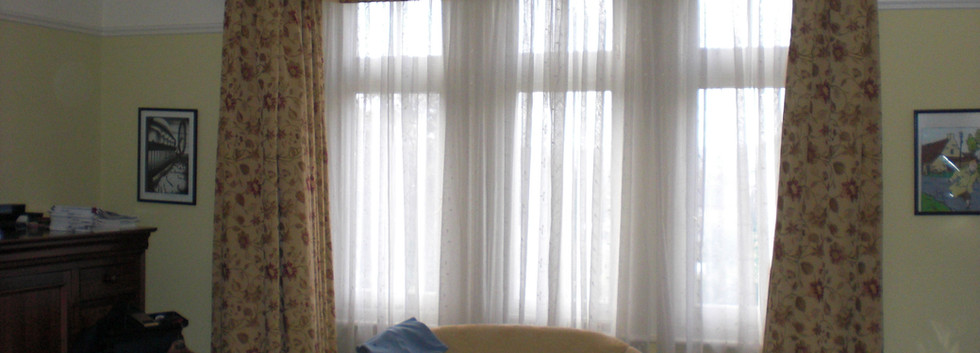 curtains 328.jpg